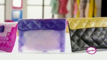 Gel-a-Peel Fashion Maker TV Spot, 'Wear It' - Thumbnail 6