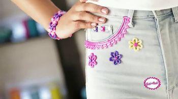 Gel-a-Peel Fashion Maker TV Spot, 'Wear It' - Thumbnail 8