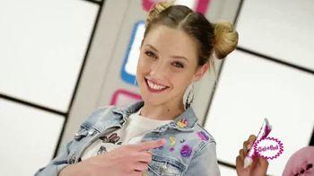 Gel-a-Peel Fashion Maker TV Spot, 'Wear It' - Thumbnail 9