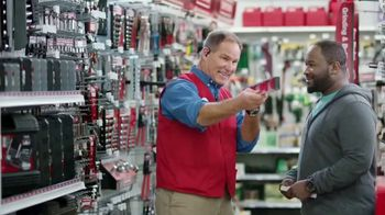 ACE Hardware 5,000 Store Celebration Sale TV Spot, 'Number of Ways' - Thumbnail 6
