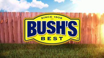 Bush's Grillin' Beans TV Spot, 'Food Network: Chopped Challenge' - Thumbnail 8