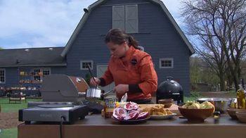 Bush's Grillin' Beans TV Spot, 'Food Network: Chopped Challenge' - Thumbnail 2