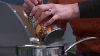Bush's Grillin' Beans TV Spot, 'Food Network: Chopped Challenge' - Thumbnail 3