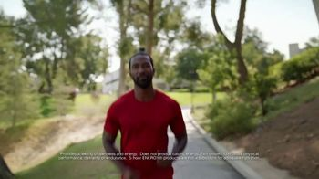 5 Hour Energy TV Spot, 'My Life, My 5-Hour: Night Shift' - Thumbnail 2