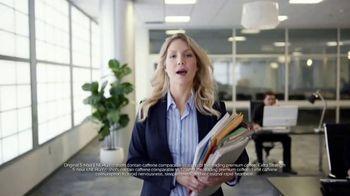 5 Hour Energy TV Spot, 'My Life, My 5-Hour: Night Shift' - Thumbnail 5