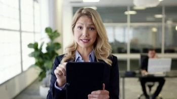 5 Hour Energy TV Spot, 'My Life, My 5-Hour: Night Shift' - Thumbnail 9