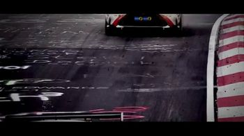 Bridgestone Potenza Tires TV Spot, 'Into the Zone' - Thumbnail 5