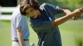 Dick's Sporting Goods Foundation TV Spot, 'Sports Matter' - Thumbnail 5