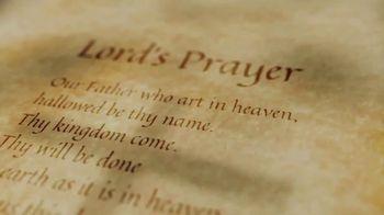 Wonder Bible TV Spot, 'Guiding Light' - Thumbnail 1