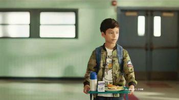 Old Navy TV Spot, '¿Están listos para hacer ruido?' [Spanish] - 140 commercial airings