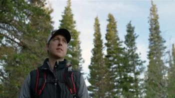 Klymit TV Spot, 'For Every Adventure' - Thumbnail 8