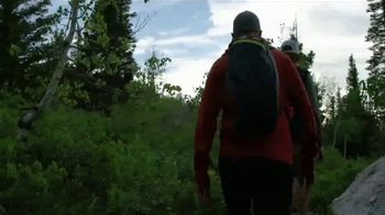 Klymit TV Spot, 'For Every Adventure' - Thumbnail 2