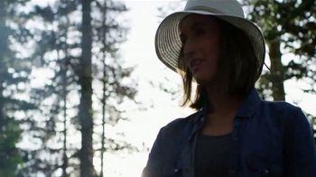 Klymit TV Spot, 'For Every Adventure' - Thumbnail 6
