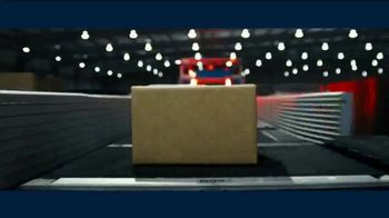 IBM Cloud TV Spot, 'The Cloud for Enterprise: Yours' Song by Harry Nilsson - Thumbnail 3