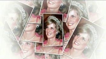 JMR Productions TV Spot, 'Princess Diana: The Musical Songs' - Thumbnail 1