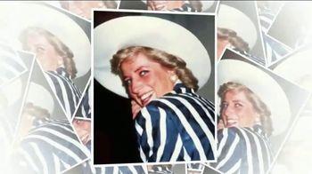 JMR Productions TV Spot, 'Princess Diana: The Musical Songs' - Thumbnail 9