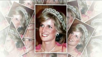 JMR Productions TV Spot, 'Princess Diana: The Musical Songs' - Thumbnail 2