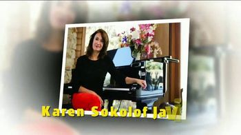 JMR Productions TV Spot, 'Princess Diana: The Musical Songs' - Thumbnail 3