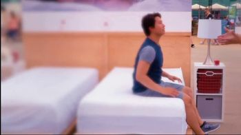 Mattress Firm Dream Bed Lux TV Spot, 'Dare to Compare' - Thumbnail 8