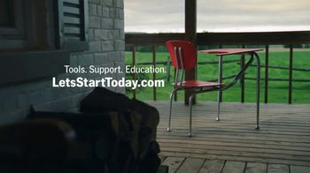 State Farm TV Spot, 'Starting Today' - Thumbnail 9