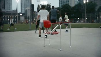 State Farm TV Spot, 'Starting Today' - Thumbnail 3
