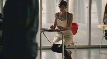 State Farm TV Spot, 'Starting Today' - Thumbnail 7