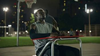 State Farm TV Spot, 'Starting Today' - Thumbnail 8