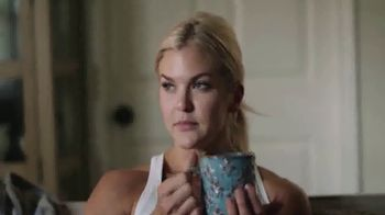 PALEOETHICS TV Spot, 'Clean Energy' Featuring Brooke Ence - 44 commercial airings