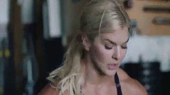 PALEOETHICS TV Spot, 'Clean Energy' Featuring Brooke Ence - Thumbnail 2