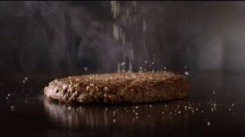 McDonald's Signature Sriracha Sandwich TV Spot, 'Right Amount of Spice' - Thumbnail 7