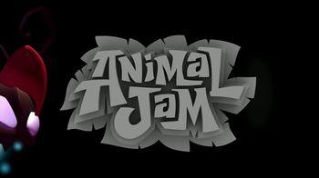 Animal Jam TV Spot, 'Cool Buddies' - Thumbnail 1