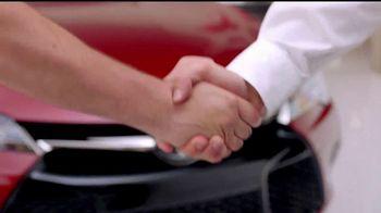 Toyota Liquidación Nacional TV Spot, '2017 RAV4' [Spanish] - Thumbnail 3