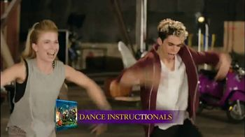 Descendants 2 Home Entertainment TV Spot - Thumbnail 7