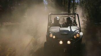 John Deere Gator TV Spot, 'Long Weekend'