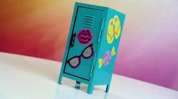 3D Cra-Z-Gels Sticker Art TV Spot, 'Deluxe Sticker Art' - Thumbnail 8