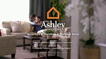 Ashley HomeStore The Big Event TV Spot, 'Final Days' - Thumbnail 7