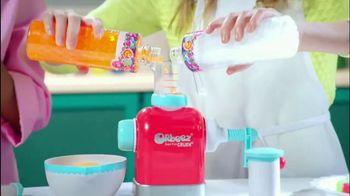 Orbeez Super Fine Crush Magic Chef Set TV Spot, 'Disney Channel: Fun'