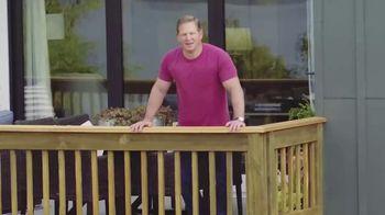 DIY Network Ultimate Retreat Giveaway 2017 TV Spot, 'Lakefront Hideaway' - Thumbnail 1