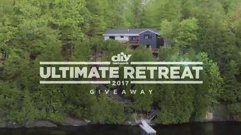 DIY Network Ultimate Retreat Giveaway 2017 TV Spot, 'Lakefront Hideaway' - Thumbnail 2