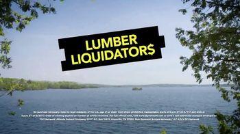 DIY Network Ultimate Retreat Giveaway 2017 TV Spot, 'Lakefront Hideaway' - Thumbnail 8