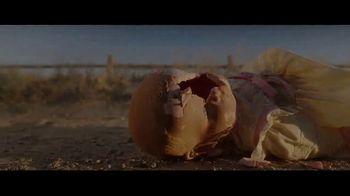 Annabelle: Creation - Alternate Trailer 35