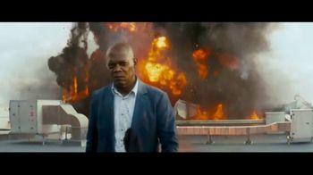 The Hitman's Bodyguard - Alternate Trailer 8