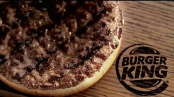 Burger King 2 for $6 Whopper Deal TV Spot, 'Es verdad' [Spanish] - Thumbnail 1
