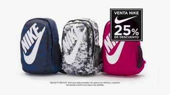 Kohl's TV Spot, 'Game On: artículos de Nike' [Spanish] - Thumbnail 5