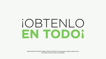 Kohl's TV Spot, 'Game On: artículos de Nike' [Spanish] - Thumbnail 7