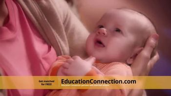 Education Connection TV Spot, 'Lullaby' - Thumbnail 5