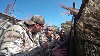 Bass Pro Shops Fall Hunting Classic TV Spot, 'Guns and Ammo' - 96 commercial airings