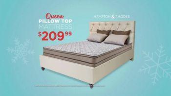 Coolest Sleep Sale Ever: Last Chance: Pillow Top thumbnail