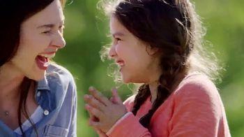 Children's Flonase Sensimist TV Spot, 'Greatest Day Ever' - Thumbnail 2
