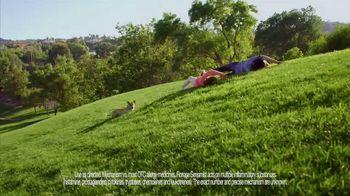 Children's Flonase Sensimist TV Spot, 'Greatest Day Ever' - Thumbnail 4